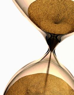 ارتودنسی-کندی پیشرفت درمان ارتودنسی