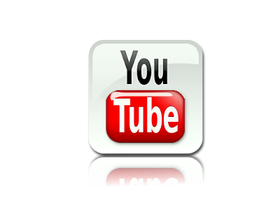 کانال تلگرام یوتیوب
